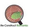 Logo ReConstruct nou 3